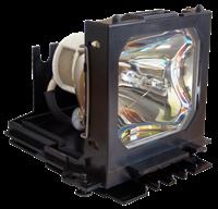 HITACHI CP-X1200W Lampa s modulom