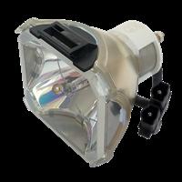 HITACHI CP-X1200W Lampa bez modulu