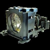 HITACHI CP-X268A Lampa s modulom