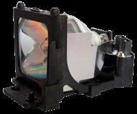 HITACHI CP-X275T Lampa s modulom