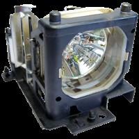 HITACHI CP-X335 Lampa s modulom