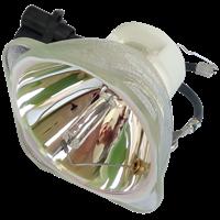 HITACHI CP-X335 Lampa bez modulu