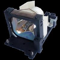 HITACHI CP-X380 Lampa s modulom