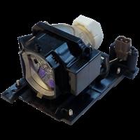HITACHI CP-X4020E Lampa s modulom