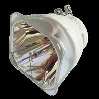HITACHI CP-X4020E Lampa bez modulu