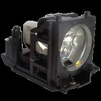 HITACHI CP-X444 Lampa s modulom