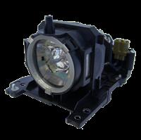 HITACHI CP-X467 Lampa s modulom