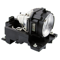 HITACHI CP-X705 Lampa s modulom