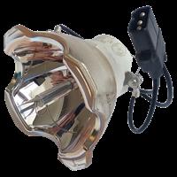 HITACHI CP-X705 Lampa bez modulu