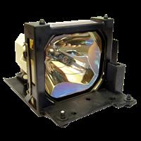 HITACHI DT00331 Lampa s modulom