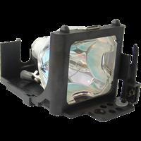 HITACHI DT00381 Lampa s modulom