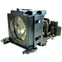 HITACHI DT00751 Lampa s modulom