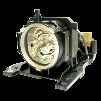 HITACHI DT00841 (CPX400LAMP) Lampa s modulom