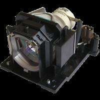 HITACHI DT01123 Lampa s modulom