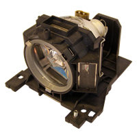 HITACHI ED-A101 Lampa s modulom