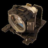 HITACHI ED-A111 Lampa s modulom