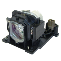 HITACHI ED-AW100N Lampa s modulom