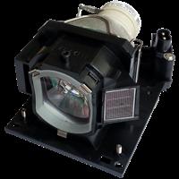 HITACHI HCP-340X Lampa s modulom