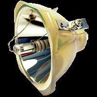 HITACHI HCP-500X Lampa bez modulu