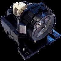 HITACHI HCP-6800X Lampa s modulom