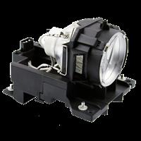 HITACHI HCP-7700X Lampa s modulom