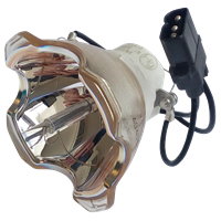 HITACHI HCP-7700X Lampa bez modulu