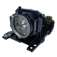 HITACHI HCP-960X Lampa s modulom