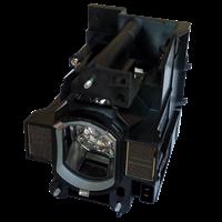 HITACHI HCP-D747U Lampa s modulom