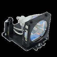 HITACHI PJ-TX200W Lampa s modulom
