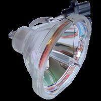 HITACHI PJ-TX200W Lampa bez modulu