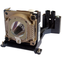 HP VP6121 Lampa s modulom