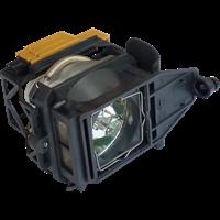 IBM MicroPortable Lampa s modulom