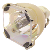 IIYAMA 7011044-000 Lampa bez modulu
