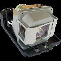INFOCUS A1100 Lampa s modulom