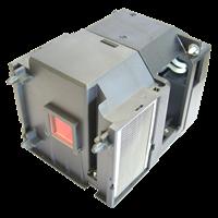 INFOCUS C109 Lampa s modulom
