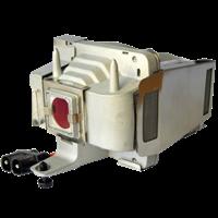 INFOCUS C250 Lampa s modulom