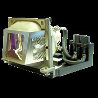 INFOCUS C350 Lampa s modulom