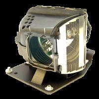 INFOCUS DP1000X Lampa s modulom