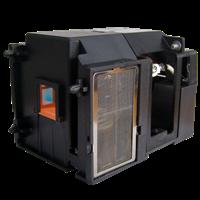 INFOCUS DQ-3120 Lampa s modulom