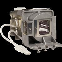 INFOCUS IN116A Lampa s modulom