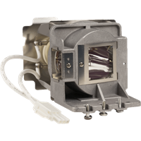 INFOCUS IN118HDSTA Lampa s modulom