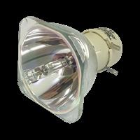 INFOCUS IN124STx Lampa bez modulu
