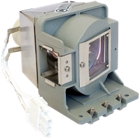 INFOCUS IN128HDSTx Lampa s modulom