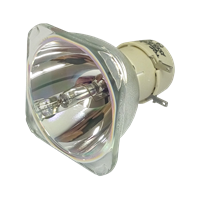 INFOCUS IN128HDSTx Lampa bez modulu