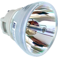 INFOCUS IN136 Lampa bez modulu