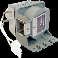 INFOCUS IN2128HDA Lampa s modulom