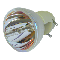 INFOCUS IN3124 Lampa bez modulu