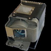 INFOCUS IN3128HD Lampa s modulom