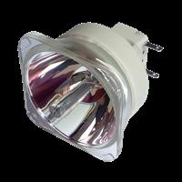 INFOCUS IN3184HD Lampa bez modulu