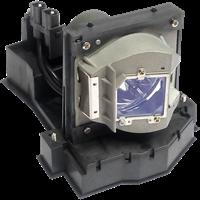 INFOCUS IN3280 Lampa s modulom